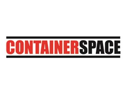 containerspace_logo_web3